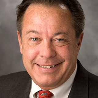 Anthony Stephens, MD