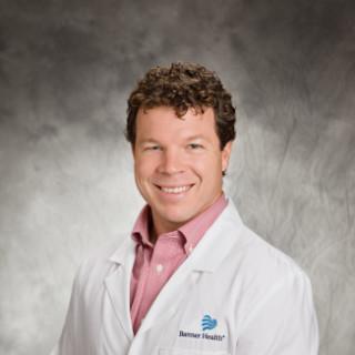 Jonathan Kary, MD