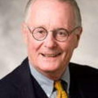 Thomas Duffy, MD