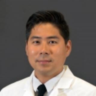 Jang Won Yoon, MD