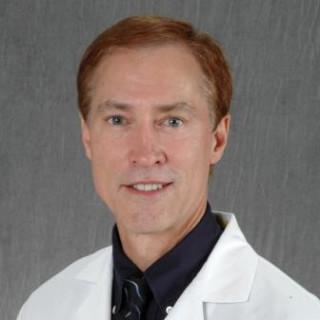 Craig Geist, MD