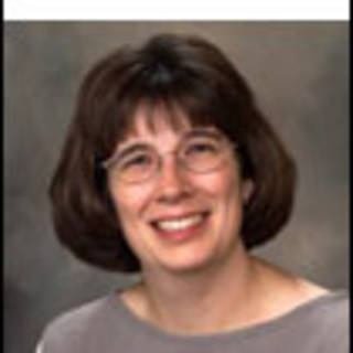 Elizabeth Ciurlik, MD