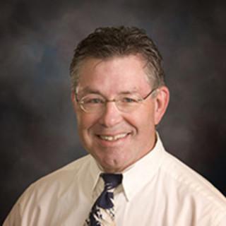 Mark Spencer, MD