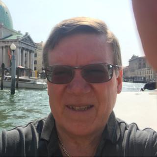 John Bankston III, MD
