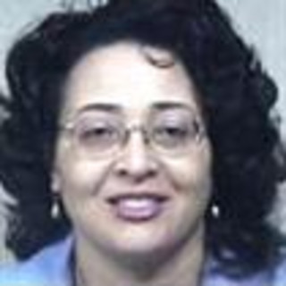 Linda Givens, MD