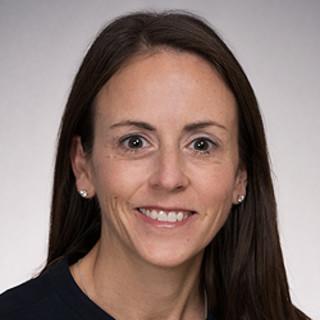 Sara Javid, MD