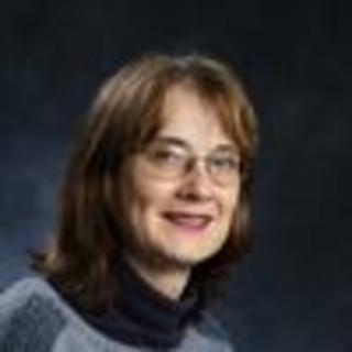 Paulette Trum, MD