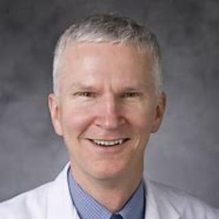 Paul Suhocki, MD