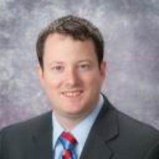 David Odell, MD