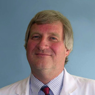 Gregory Terman, MD