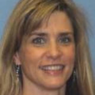 Kimberly Buzzelli