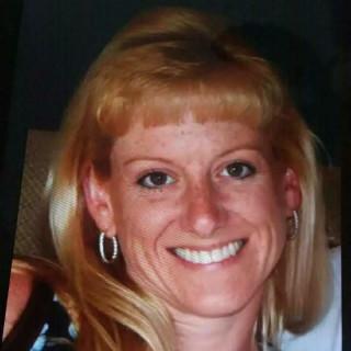 Anne Gaucher, PA