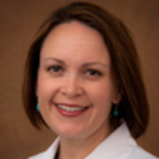 Melissa Brown, MD