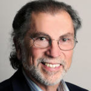 Ernest Katler, MD