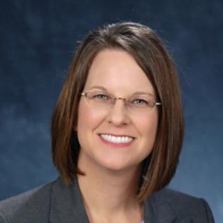Melissa Malley