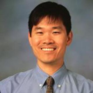 Kew-Jung Lee, MD