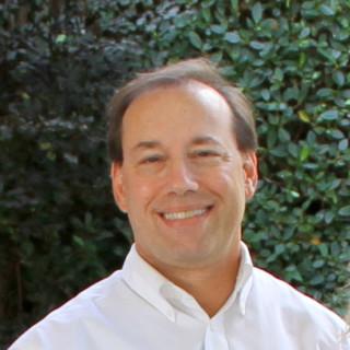 Stuart Lerner, MD