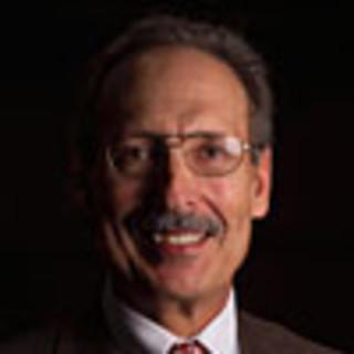 Alan Quint, MD