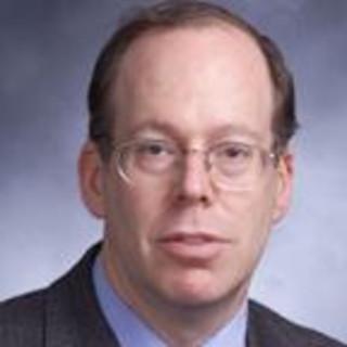 James Bussel, MD