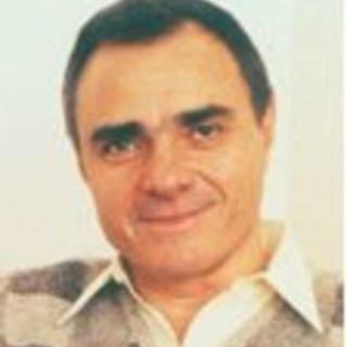 Stanley Turecki, MD