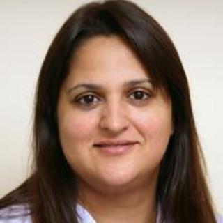 Sheetal Shetty, MD