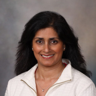 Shreyasee Amin, MD