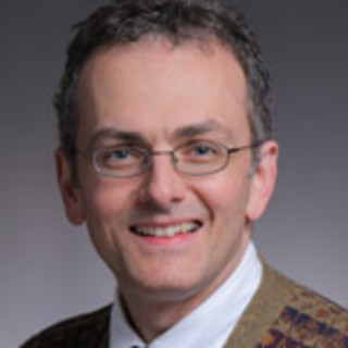 Hugh Bases, MD