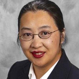 Kang Xiaaj, MD
