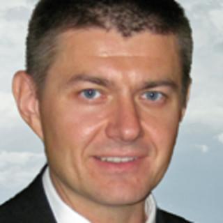 Tomasz Gutowski, MD