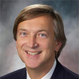 Arkady Synhavsky, MD