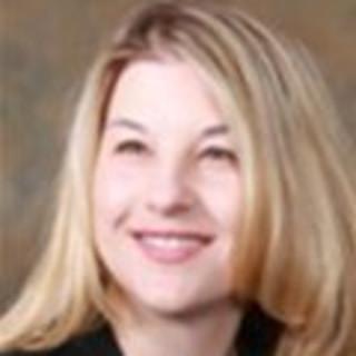 Lisa Pepka, MD
