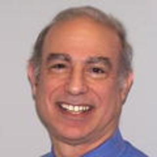 Michael Gotthelf I, MD