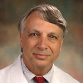 Charles Schleupner, MD