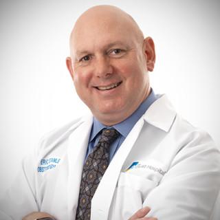 Eric Stamler, MD