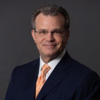 William Julien, MD