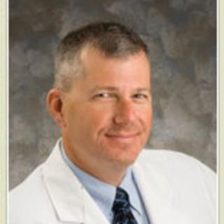 Paul Sawin, MD