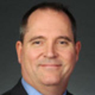 Steven Kulik Jr., MD
