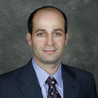 Melhem Imad, MD