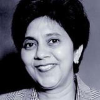Kamala Ghaey, MD