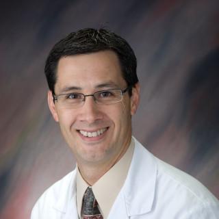 Paul Speer Sr, MD