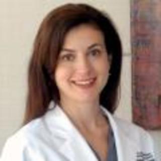Rachel Reina, MD