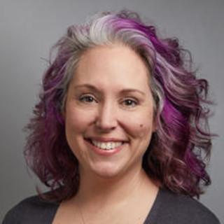 Jennifer (Sharp) Possick, MD