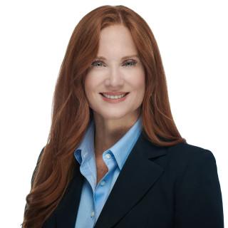Jennifer Page, MD