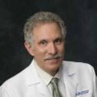James Udelson, MD
