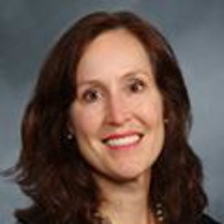 Corinne Horn, MD