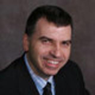 Donato Russo, MD