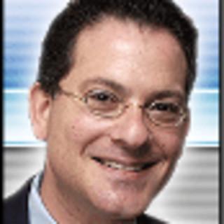 Marc Sharfman, MD