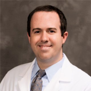 Michael Williams Jr., MD