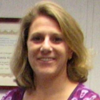 Denise Schentrup