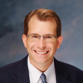 John Hafner, MD